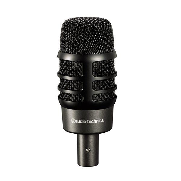 Audio Technica - Atm250de