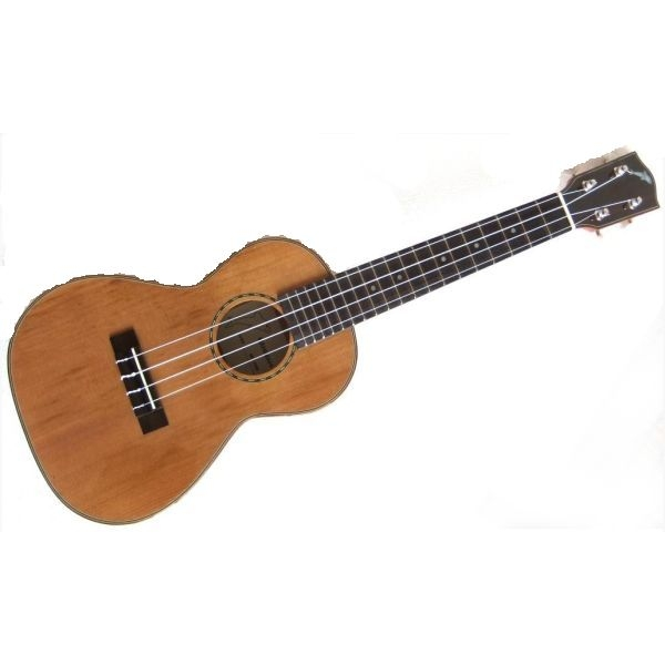 Mahimahi - [MC-35W] Ukulele Concert  Willow