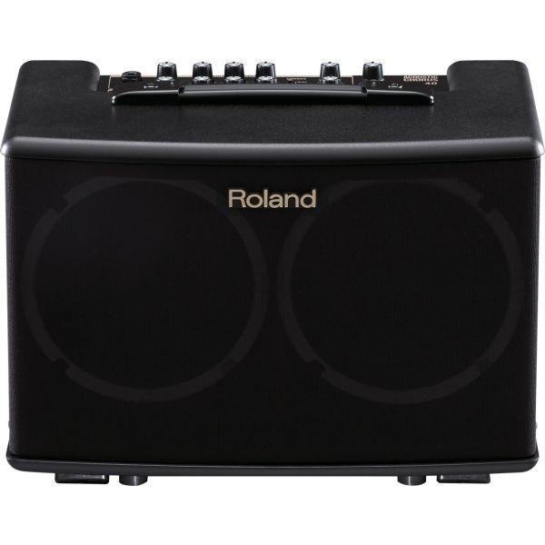 Roland - [AC40] Amplificatore x chitarra acustica