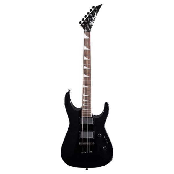 "Jackson - X Series - [2916100503] Chitarra elettrica DKXT ""Dinky"" - Black"
