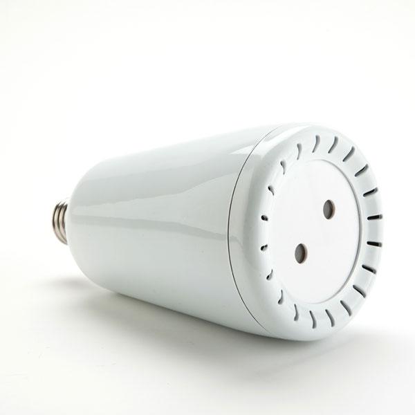 Proel - [WAPS07] Laser Firefly RG