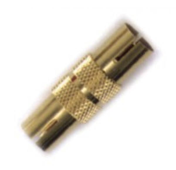 Thender - [18-481] Adattatore Plug-Plug Antenna