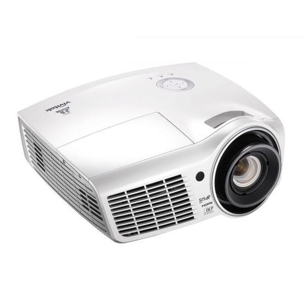 Vivitek - [H1180HD] Videoproiettore High-End