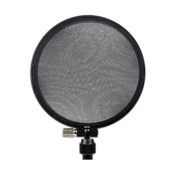 [PDS-M16] Schermo anti Pop x microfono