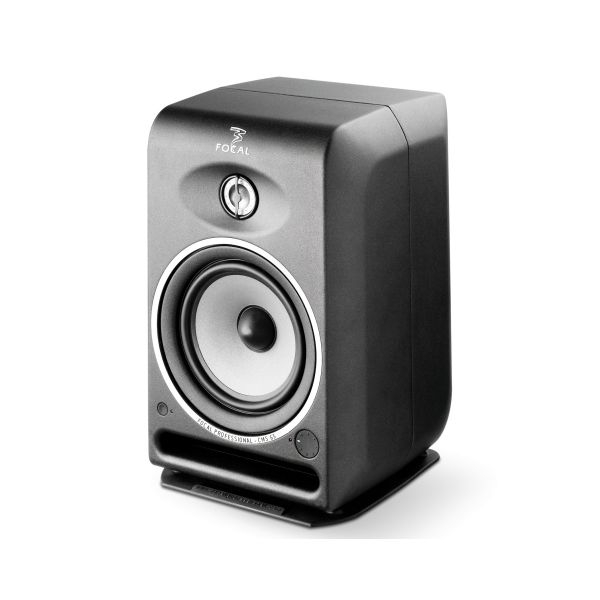 Focal - [CMS 65] Monitor da Studio Attivo