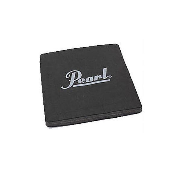 Pearl - [PSC-BC] Cuscino per Cajon