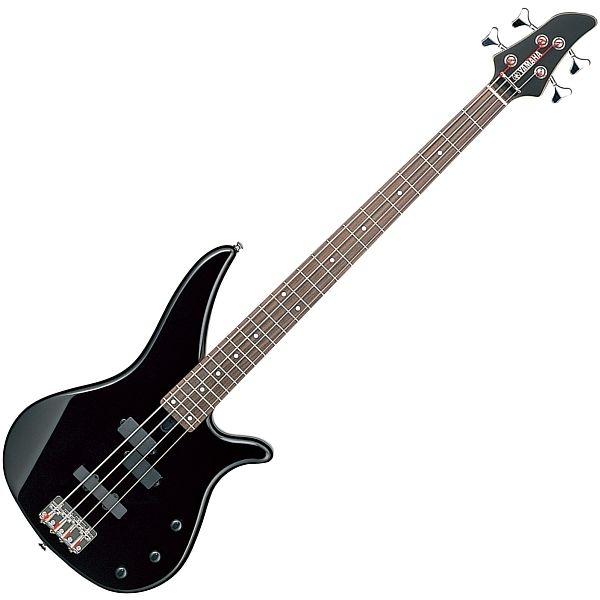 Yamaha - RBX - [RBX270JBL] Basso elettrico Nero