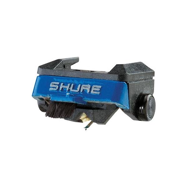 Shure - [SHURN97XE] Stilo di ricambio x M97XE