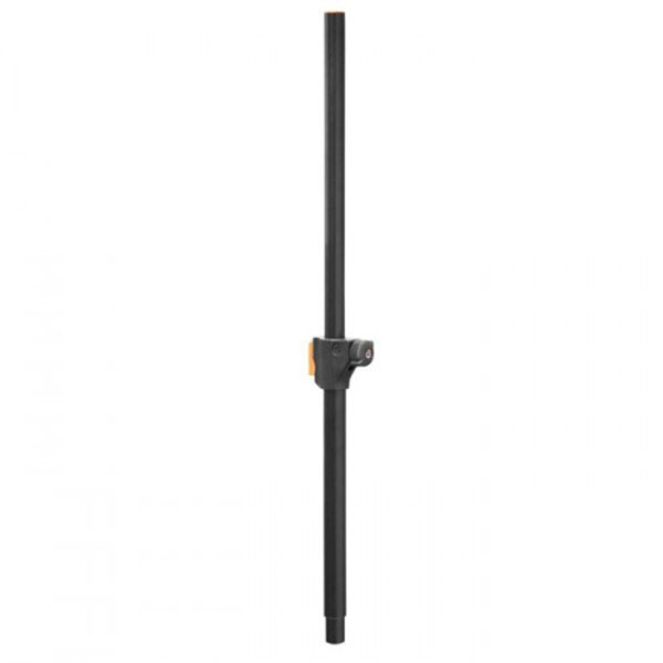 Bespeco - [BP40TNS] Supporto subwoofer/diffusore