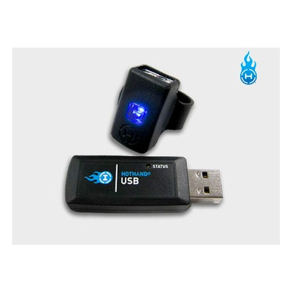 Source Audio - [SA116] HOT HAND Usb Midi Controller Wireless