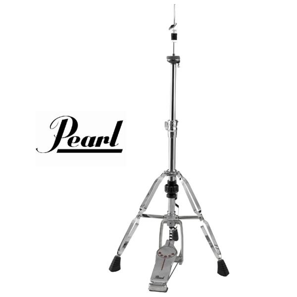 Pearl - [H-930] Asta Hi-Hat serie 900