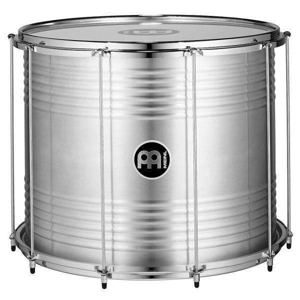 Meinl - [SUB20] Surdo Bahia Alluminio 20X16