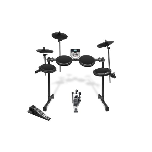 "Alesis - [DM7X] Batteria Elettronica ""Session Kit"""