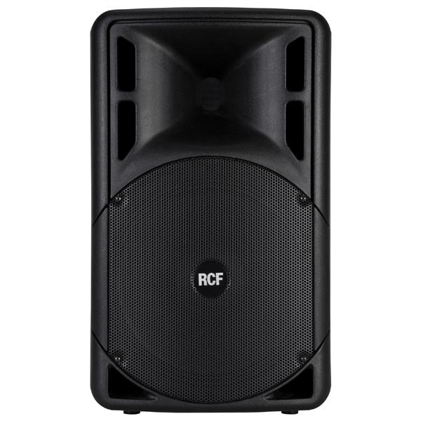 Rcf - [ART315-A MKIII] Diffusore 2 vie 800W