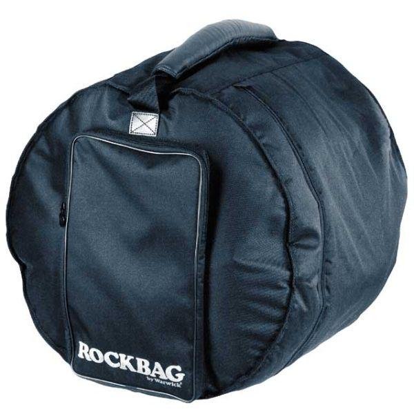 """Rockbag - [RB22588B] Borsa per cassa """"22x20"""""""