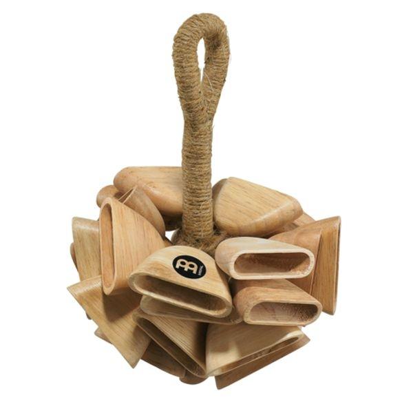 Meinl - [WA2NT-6] Cascata effetto - Rubber Wood - Short