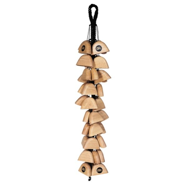 Meinl - [WA1NT-6] Cascata effetto - Rubber wood - Long