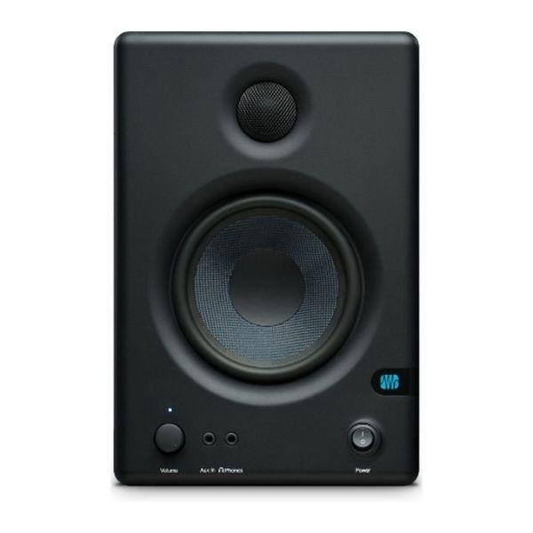 PreSonus - [ERIS45] ERIS 4.5 Coppia Monitor da studio