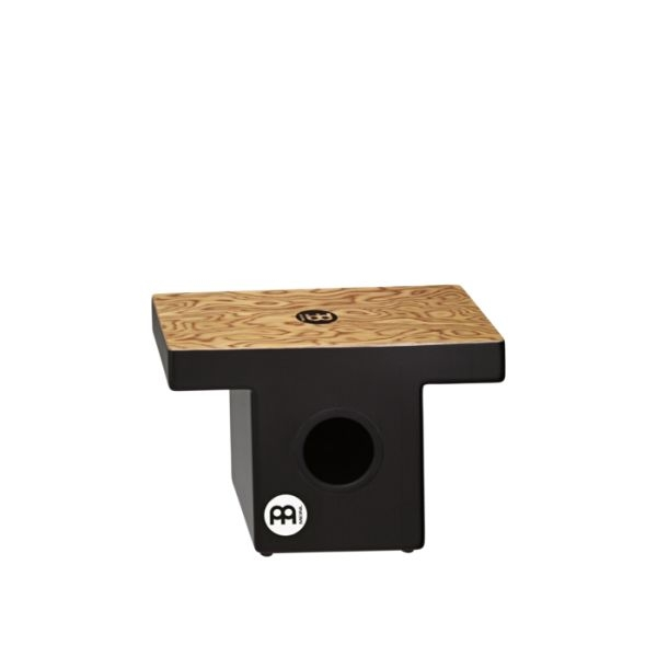 Meinl - [TOPCAJ1MB-1] Cajon Slap Top