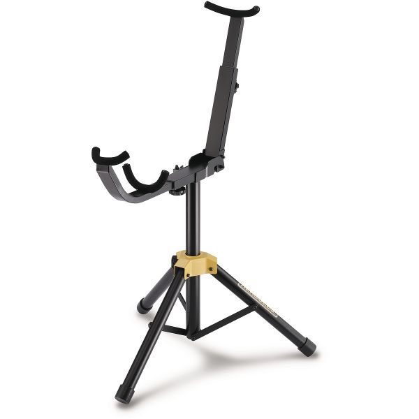 Hercules Stands - [DS552B] Supporto x Tuba compatto