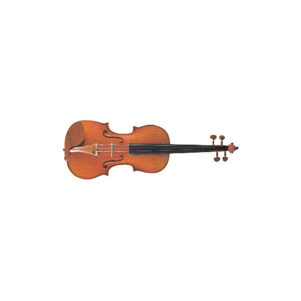 Stentor - Violino Student I 1/2