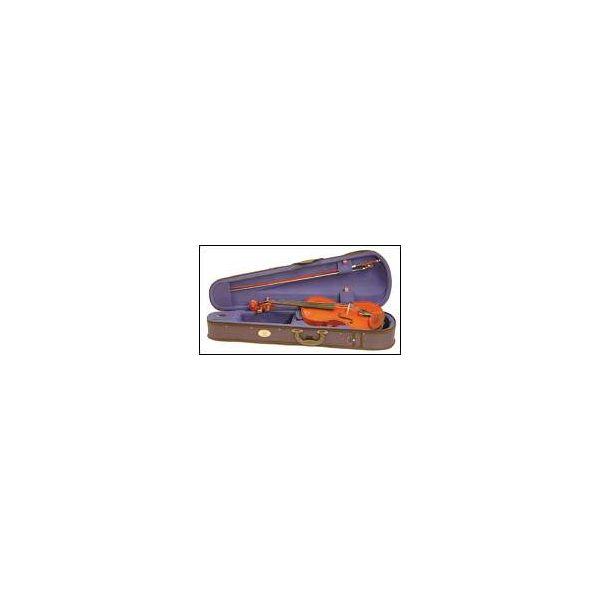 Stentor - Violino Student I 1/4