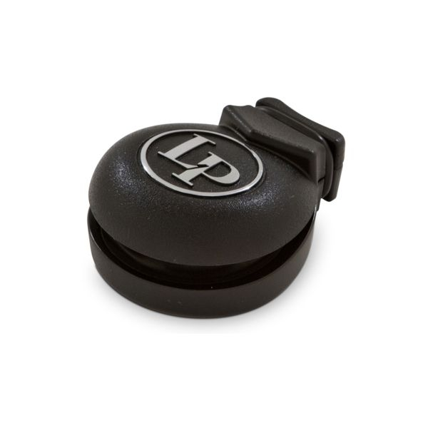Lp Latin Percussion - [LP433] Cajon Castanets High Pitch