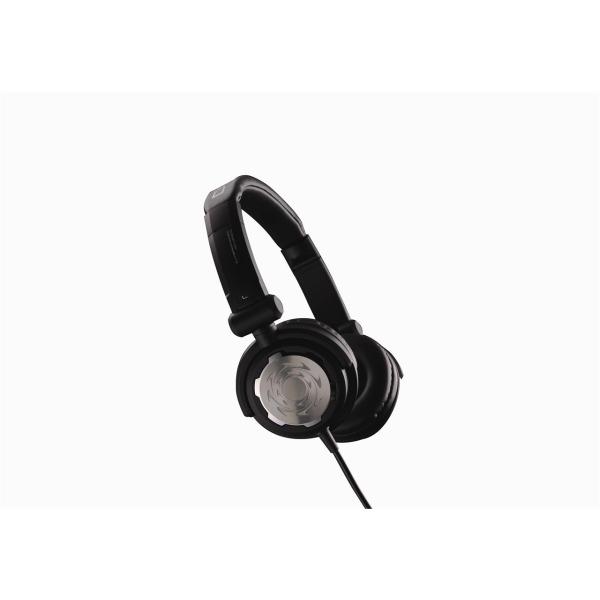 Denon - [D-M DN-HP500] Cuffia x Dj - DN-HP500