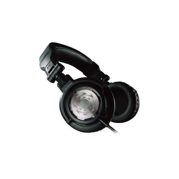 Denon - [D-M DN-HP700] Cuffia x Dj - DN-HP700