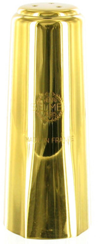 Selmer - Copri Bocchino Sax Alto Gold