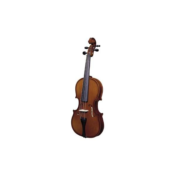 Strunal - Violino 240 4/4