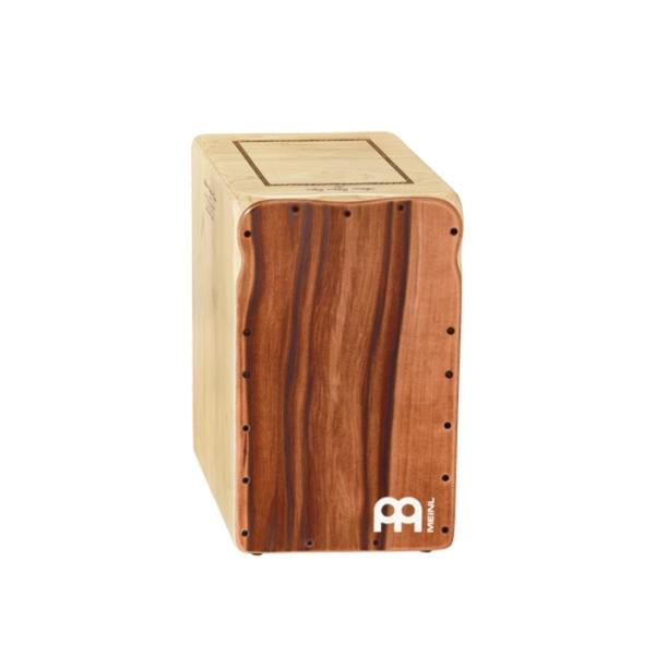 Meinl - Artisan Edition - [AE-CAJ9]  Flamenco Cajon Fandango Line