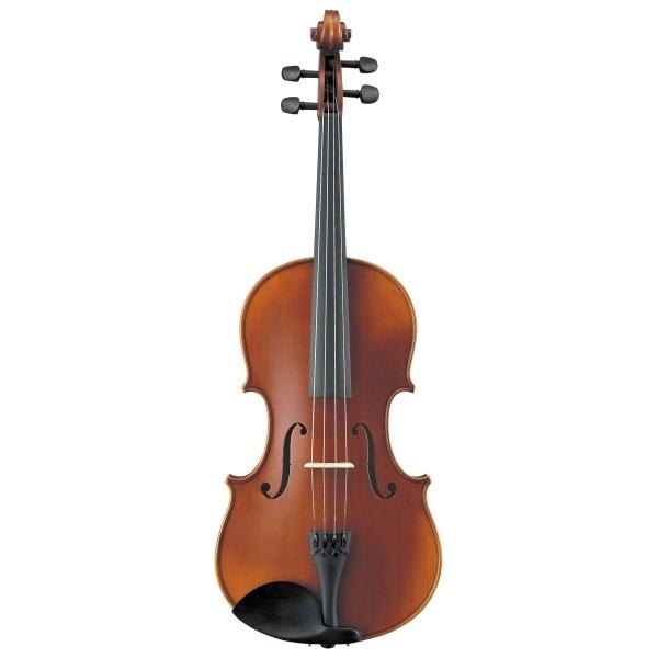 Yamaha - [VA7SG] Viola Acustica - Formato 15.5