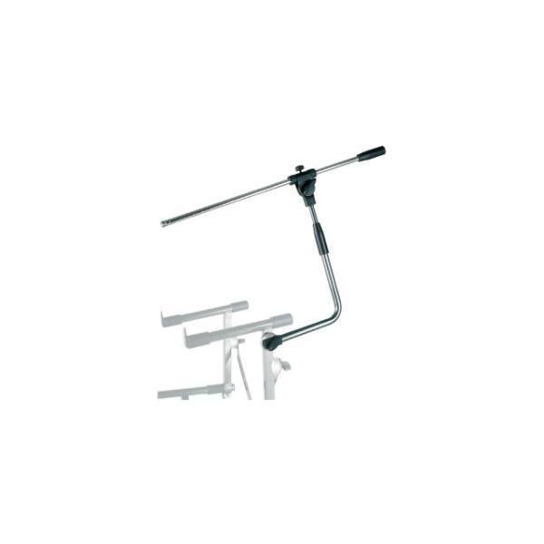 Proel - [KM15] Asta Microfonica aggiuntiva x KB400 EL 450/152/252