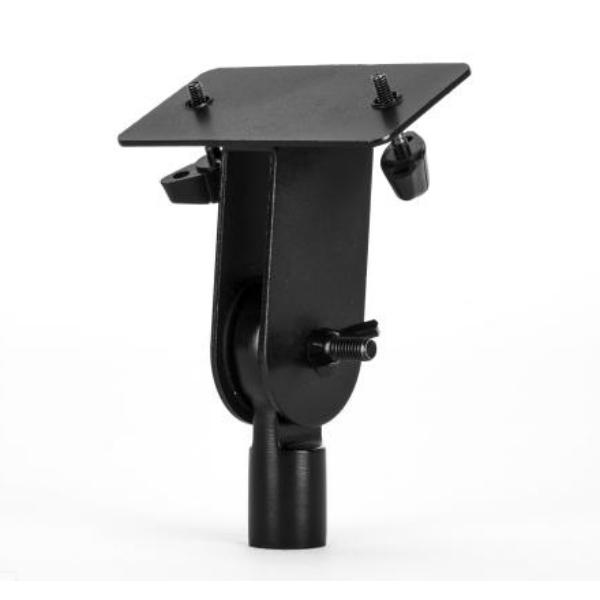 Rcf - [13360290] Adattatore x supporto asta microfono