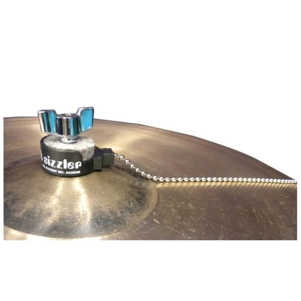 Promark - [JDS22] Cymbal rattler