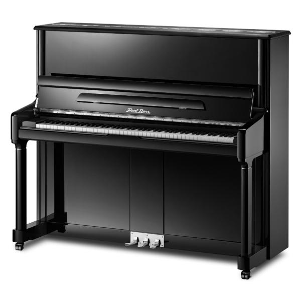 Pearl River - Pearl River 131 - Pianoforte Verticale (S.N. 1657279)
