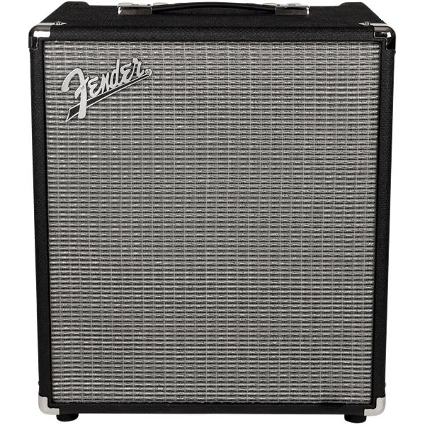 Fender - [2370406900] Rumble 100 Amplificatore combo per basso 100W