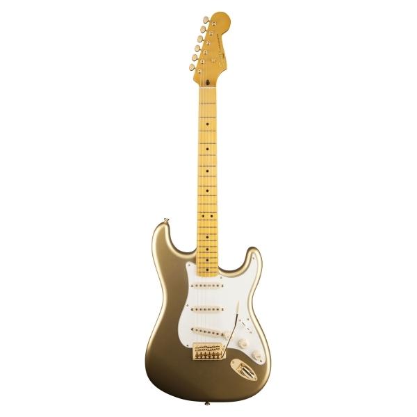 Fender - [0303060578] Chitarra elettrica Squier 60°Th Classic Vibe Strato / Mn