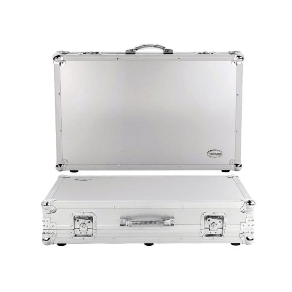 Rockbag - [RC23020SA] Case x effetti a pedale