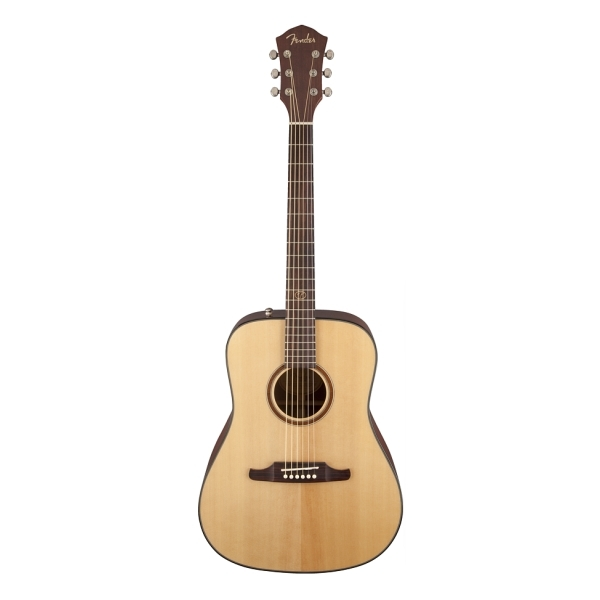 Fender - [0968690021] F-1000 Dreadnought / RW - Natural