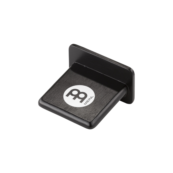Meinl - [302043] Side Mounts Cajon CSM-M-6 - Medio