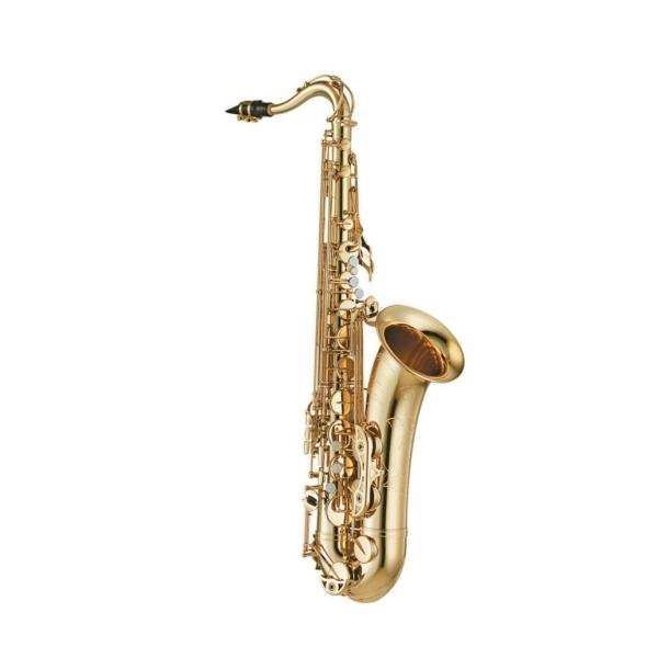 Yamaha - [YTS62/02] Saxofono Tenore SIB