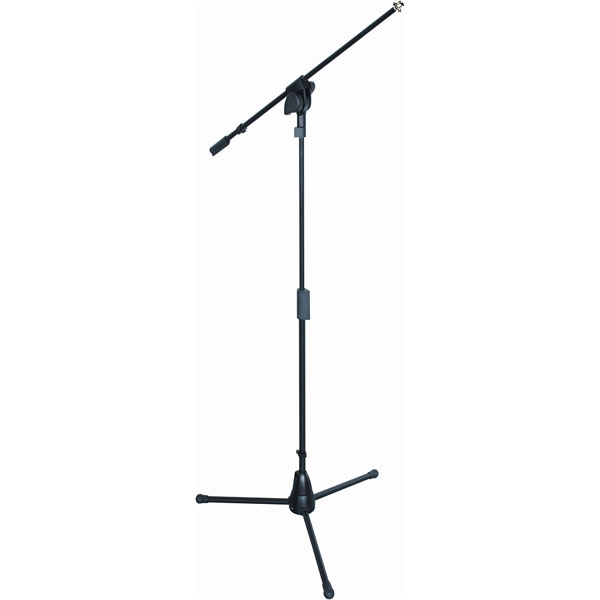 Quik Lok - [A502] Asta microfonica a giraffa