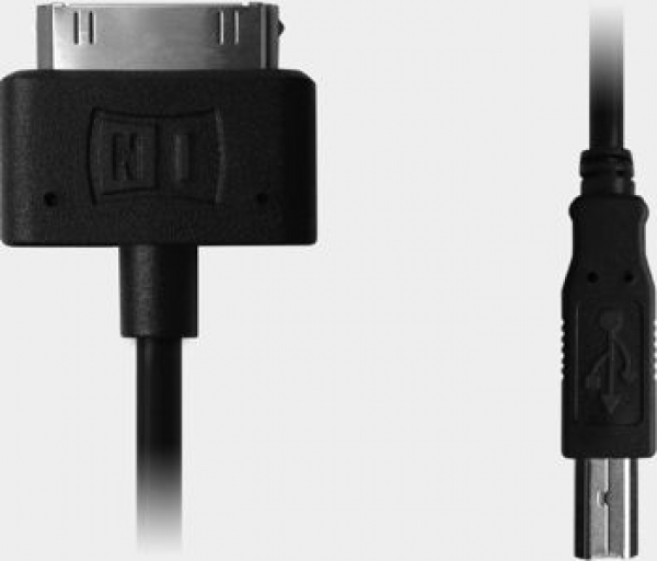 Native Instruments - [TRCAR NI] Traktor Cable Replacement