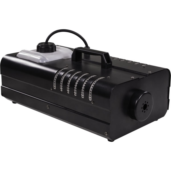 Prolights - [PHYRO1500D] Macchina del fumo 1500W