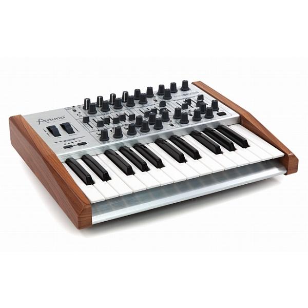 Arturia - MiniBrute SE sintetizzatore analogico