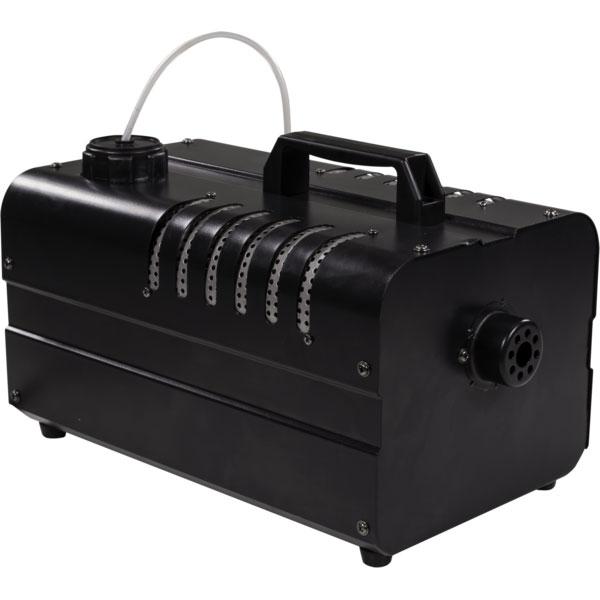 Prolights - [PHYRO1000D] Macchina del fumo 1000W