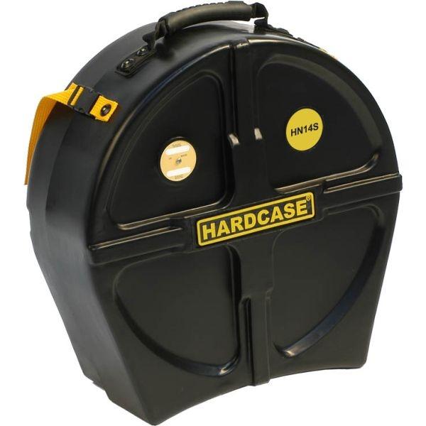 Hardcase - [HN14S] Custodia rigida per rullante