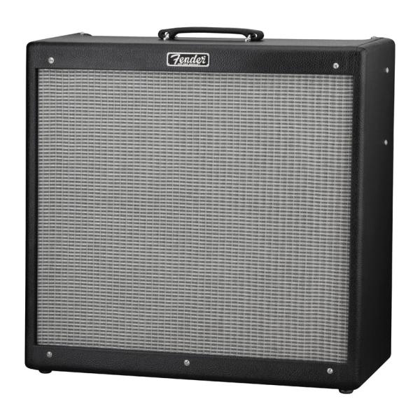 Fender - [2230106000] Amplificatore x chitarra HOT ROD DeVille 410 III